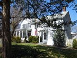 View more information about this historic property for sale in WYCKOFF, New Jersey