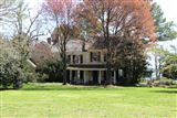 View more information about this historic property for sale in Bozman, Maryland