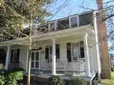 View more information about this historic property for sale in Urbanna, Virginia