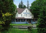 View more information about this historic property for sale in Prospect, Oregon
