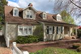 View more information about this historic property for sale in St. Michaels, Maryland