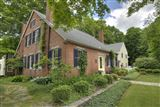 View more information about this historic property for sale in Francestown, New Hampshire
