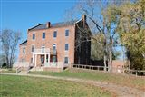 View more information about this historic property for sale in Weldon, North Carolina