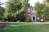 View more information about this historic property for sale in Chester, Maryland
