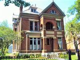 View more information about this historic property for sale in Richmond, Indiana