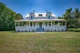 View more information about this historic property for sale in Fruitland Park, Florida