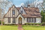 View more information about this historic property for sale in Cleveland, Tennessee