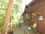 View more information about this historic property for sale in Ocoee, Tennessee
