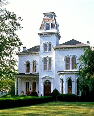 Church Buildings For Sale In Eureka Nc