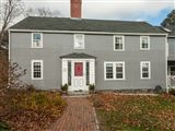 View more information about this historic property for sale in York, Maine