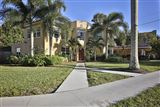 View more information about this historic property for sale in Fort Myers, Florida