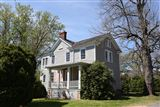 View more information about this historic property for sale in Washington, Virginia