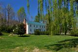View more information about this historic property for sale in Stanardsville, Virginia