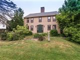 View more information about this historic property for sale in North Berwick, Maine