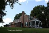 View more information about this historic property for sale in Washington, Missouri