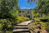 View more information about this historic property for sale in Orinda, California