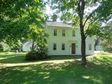 View more information about this historic property for sale in Salisbury, New Hampshire