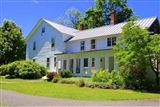 View more information about this historic property for sale in Granby, Massachusetts