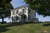 View more information about this historic property for sale in Fultonville, New York