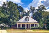View more information about this historic property for sale in Monticello, Georgia