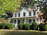 View more information about this historic property for sale in Herndon, Virginia