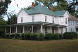 View more information about this historic property for sale in Remington, Virginia
