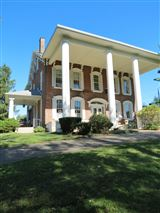 View more information about this historic property for sale in Deemston Boro, Pennsylvania