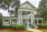 View more information about this historic property for sale in Four Oaks, North Carolina