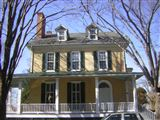 View more information about this historic property for sale in Centreville, Maryland