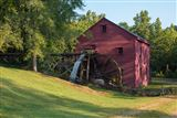 View more information about this historic property for sale in Dandridge, Tennessee