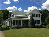 View more information about this historic property for sale in Salisbury, New York