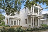 View more information about this historic property for sale in New Orleans, Louisiana