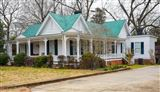 View more information about this historic property for sale in Abbeville, South Carolina