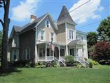 View more information about this historic property for sale in Perry, New York
