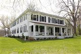 View more information about this historic property for sale in Piffard, New York