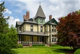 View more information about this historic property for sale in Hague, Virginia
