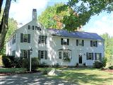 View more information about this historic property for sale in Candia, New Hampshire