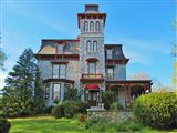 View more information about this historic property for sale in Marietta, Pennsylvania