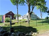 View more information about this historic property for sale in Plymouth, New Hampshire