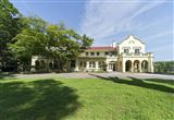 View more information about this historic property for sale in Southport , Connecticut