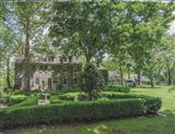 View more information about this historic property for sale in Gwynedd, Pennsylvania