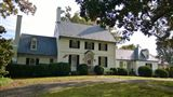 View more information about this historic property for sale in Bedford, Virginia