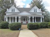 View more information about this historic property for sale in Eufaula, Alabama
