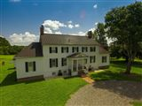 View more information about this historic property for sale in King and Queen, Virginia