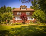 View more information about this historic property for sale in Fort Wayne, Indiana