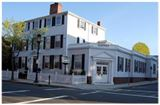 View more information about this historic property for sale in Medford, Massachusetts