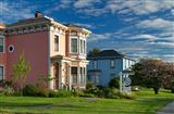 View more information about this historic property for sale in Coupeville, Washington
