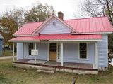 View more information about this historic property for sale in Durham, North Carolina