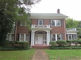 View more information about this historic property for sale in Eden, North Carolina