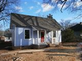 View more information about this historic property for sale in Gastonia, North Carolina